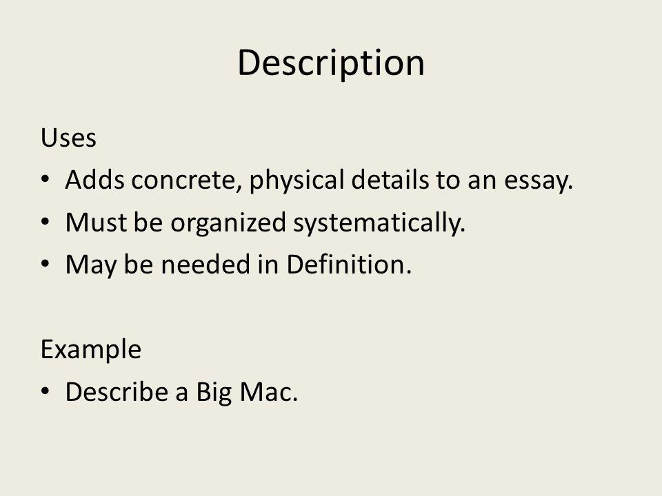 Practice Below are 15 general topics.