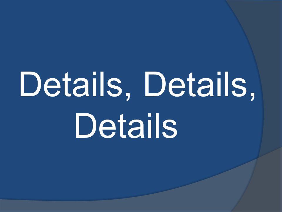 Promotion Continued Promotional Cost Summary TypeCost Personal Selling$NN.NN Advertising$NN.NN Sales Promotion$NN.NN Networking$NN.NN Word-of-Mouth$NN.NN Total$NN.NN