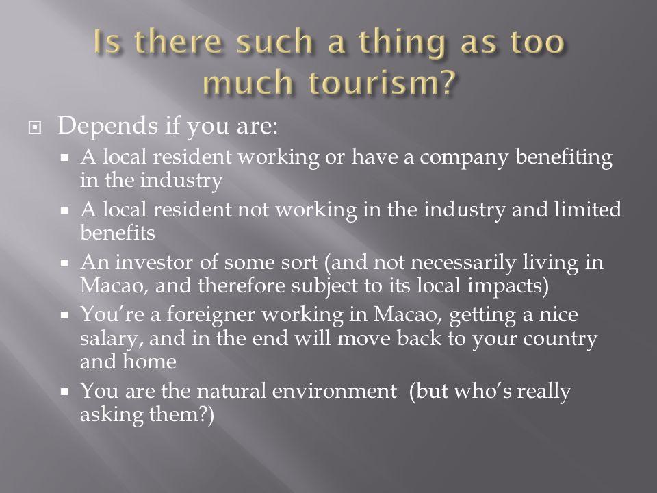 Questions? glenn@insightsunlimited.com