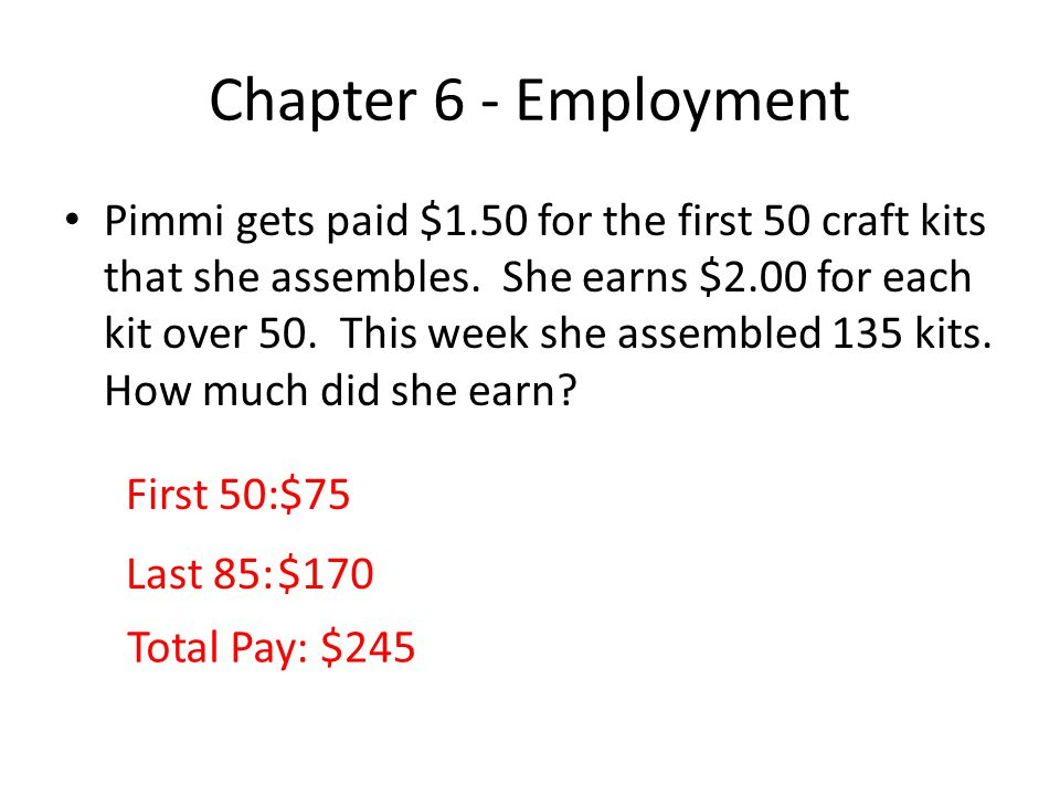 Chapter 3 – Interest/Banking Edward wants to have $45,000 in 6 years for college.