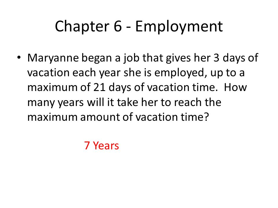 Chapter 3 – Interest/Banking Checking Accounts Reconciling a check register Savings Accounts Simple Interest Compound Interest Continuously Compounding Interest APY Future Value of an investment