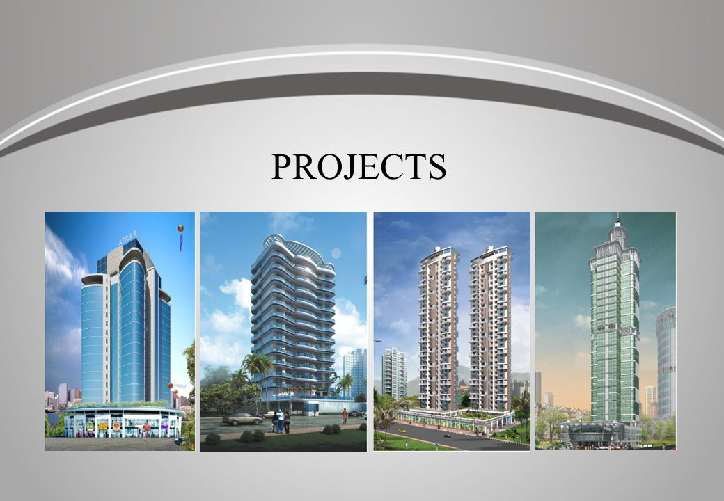 The Journey Continues…into Hospitality Project in Vashi, Navi Mumbai. India (PROPOSED)