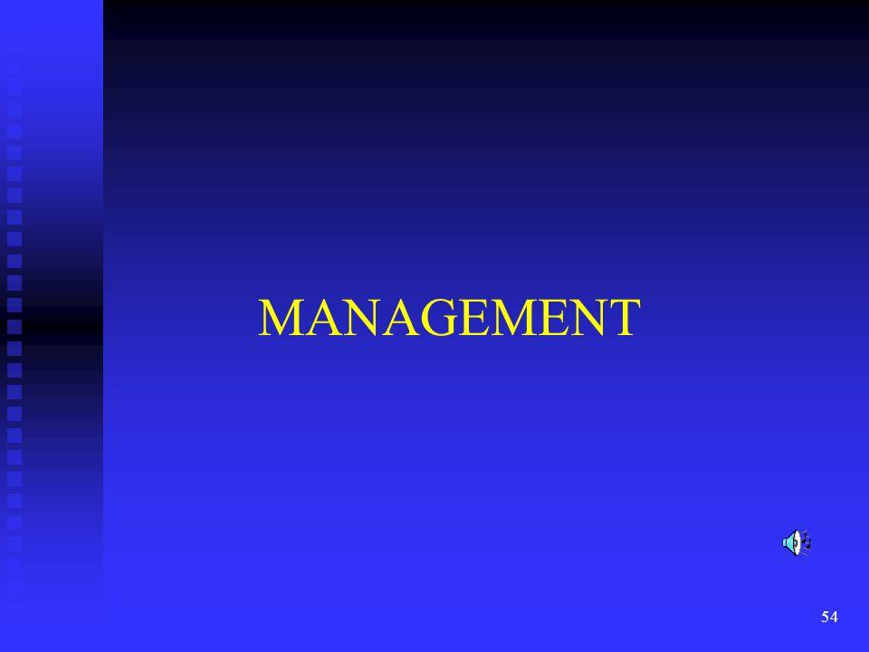 54 MANAGEMENT