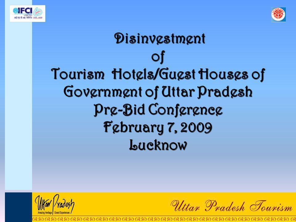 GARHMUKTESHWAR (SPV 13) Rahi Tourist Bungalow, Garhmukteshwar Employees - 3