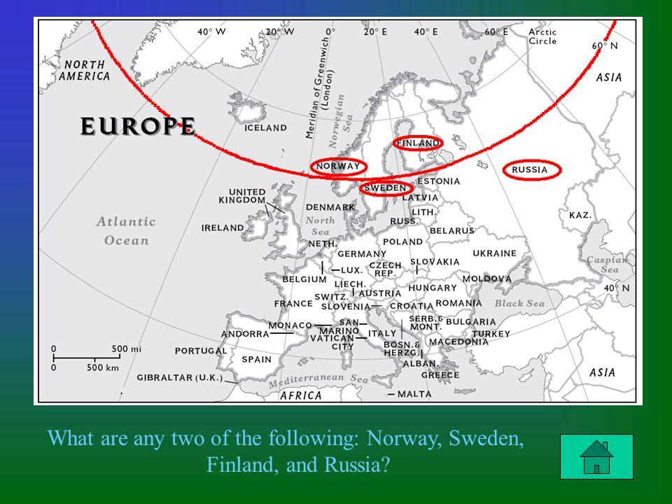 Answer to Column 1 $400 These are the latitude and longitude coordinates of Sakiai, Lithuania.