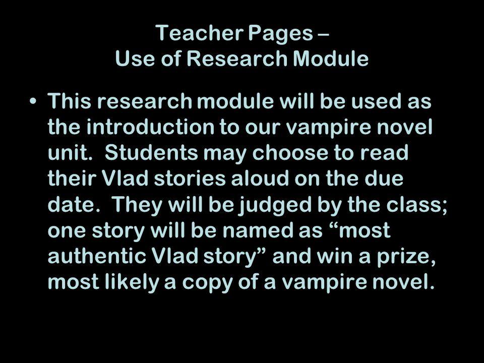 Teacher Pages – Contact Info Jennifer Grayson English/Drama Teacher James Island Charter H.S.