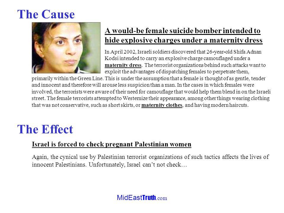 MidEast Truth.com Oleg October 2000