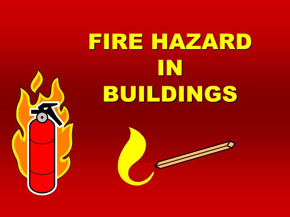 FIRE SAFETY REGULATIONS Fire Safety (Bldg Fire Safety) RegFire Safety (Bldg Fire Safety) Reg Fire Safety (RI) RegFire Safety (RI) Reg Fire Safety (FEP