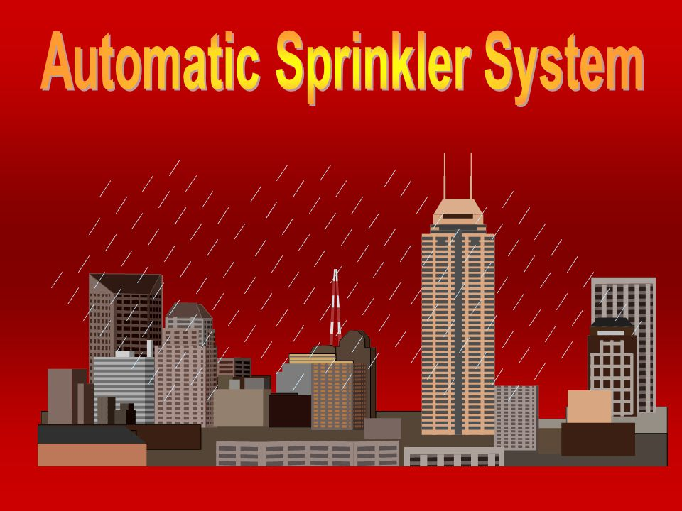 Shop. Single storey building Building of 2 to 4 storey Building of more than 4 storey Manual Alarm System Automatic Alarm System Factory. Single store