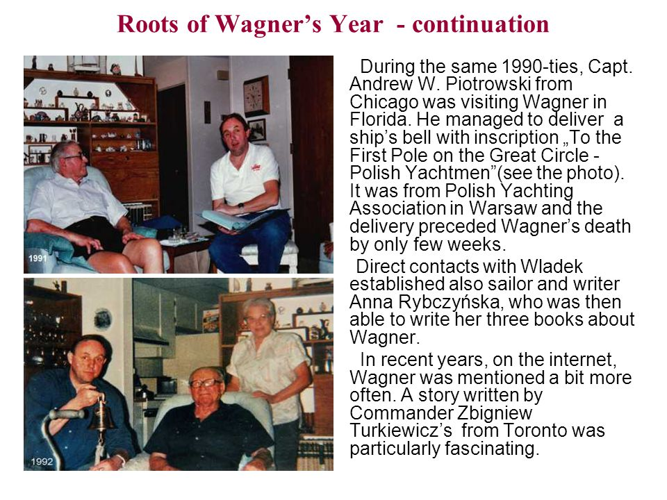 Ways to transfer funds for WAGNERS YEAR organization The list of contributors shall be inserted to the publication for that occasion.