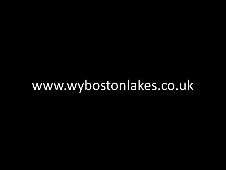 www.wybostonlakes.co.uk