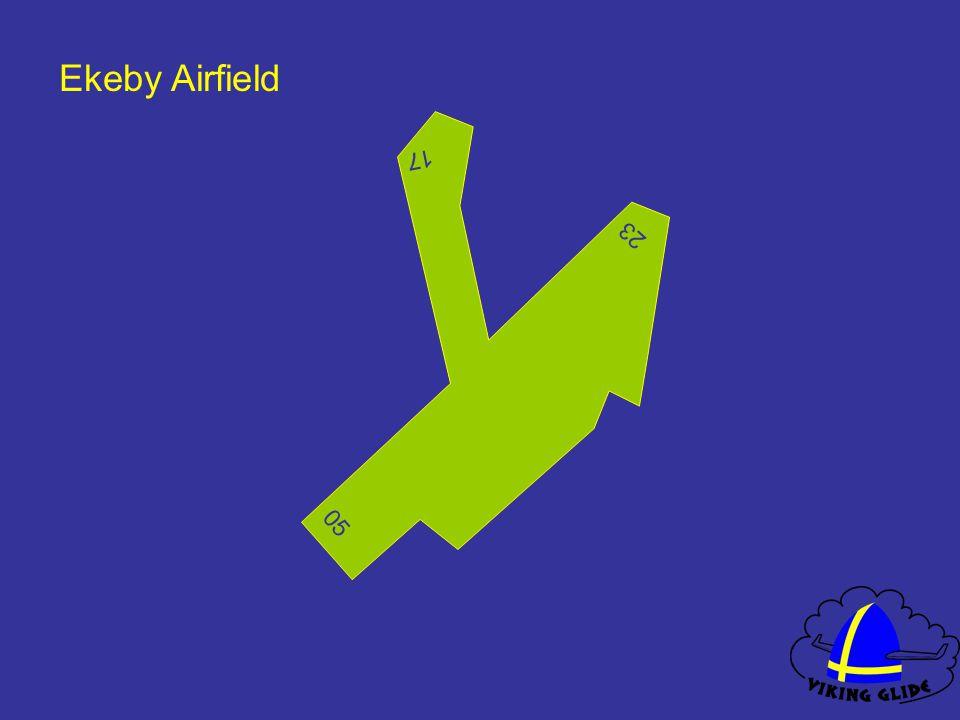 23 05 17 Ekeby Airfield