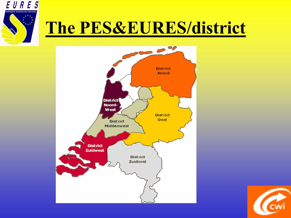 Housing For sale: Prices depend on the location –Randstad: very expensive –Less crowded: less expensive Rented houses: Availability depends on the location –Randstad: very rare –Less crowded: easier available
