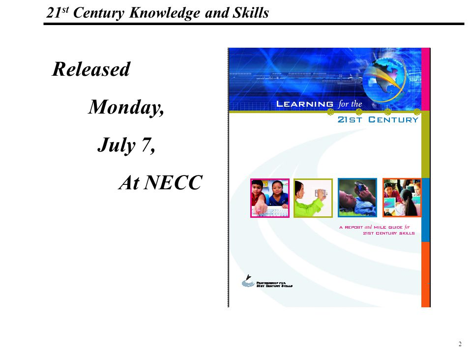 43 108319_Macros 21 st Century Knowledge and Skills Education => Student Success + Skills (Hard + Soft) + Social Networks The New Formula: