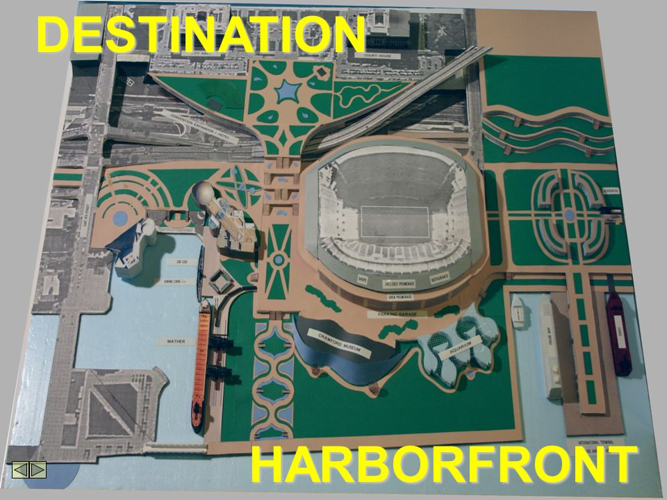 DESTINATIONHARBORFRONT