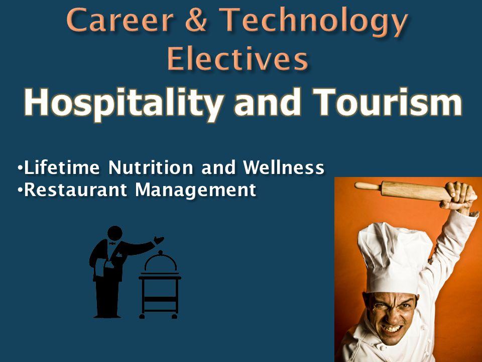 Lifetime Nutrition and Wellness Lifetime Nutrition and Wellness Restaurant Management Restaurant Management