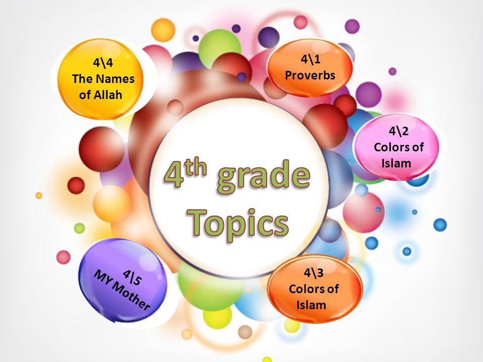 5\6 Dental care 5\2 Food groups 5\3 Restaurant 5\4 Clinic 5\1 Around the world 5\5 Honesty