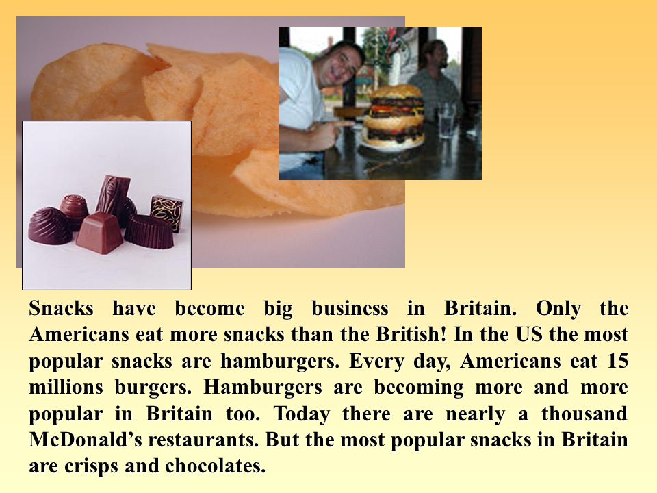 There are many restaurants and it is quite cheap to eat out in an Indian or Chinese restaurant.