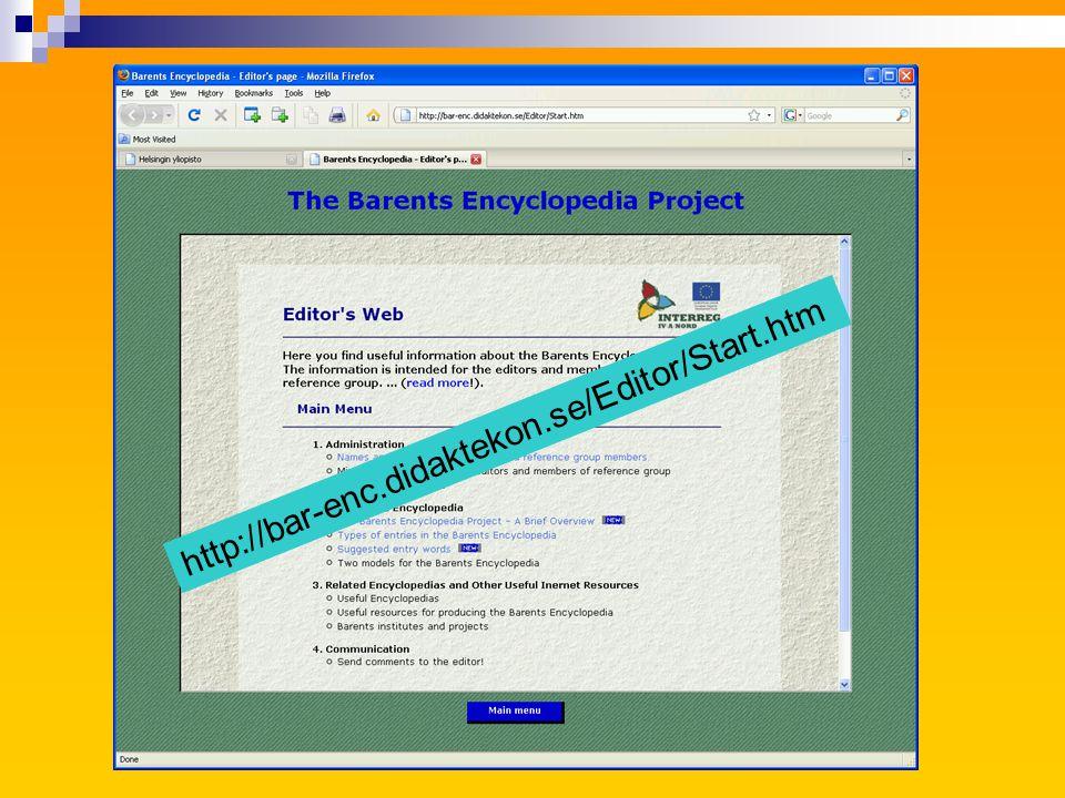http://bar-enc.didaktekon.se/Editor/Start.htm