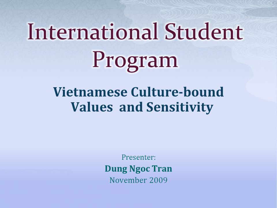 Unreliable independent educational institutes, fake documents Private-owned schools are mushrooming in Vietnam.