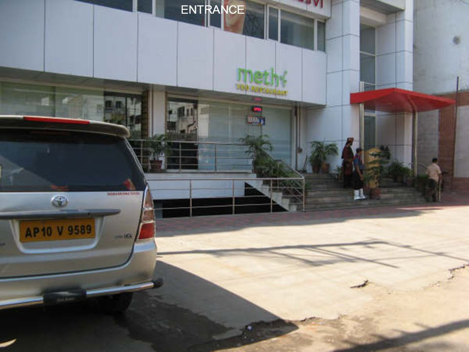 HOTEL LEO CONTINENTAL NEXT TO MANASVI HOTEL