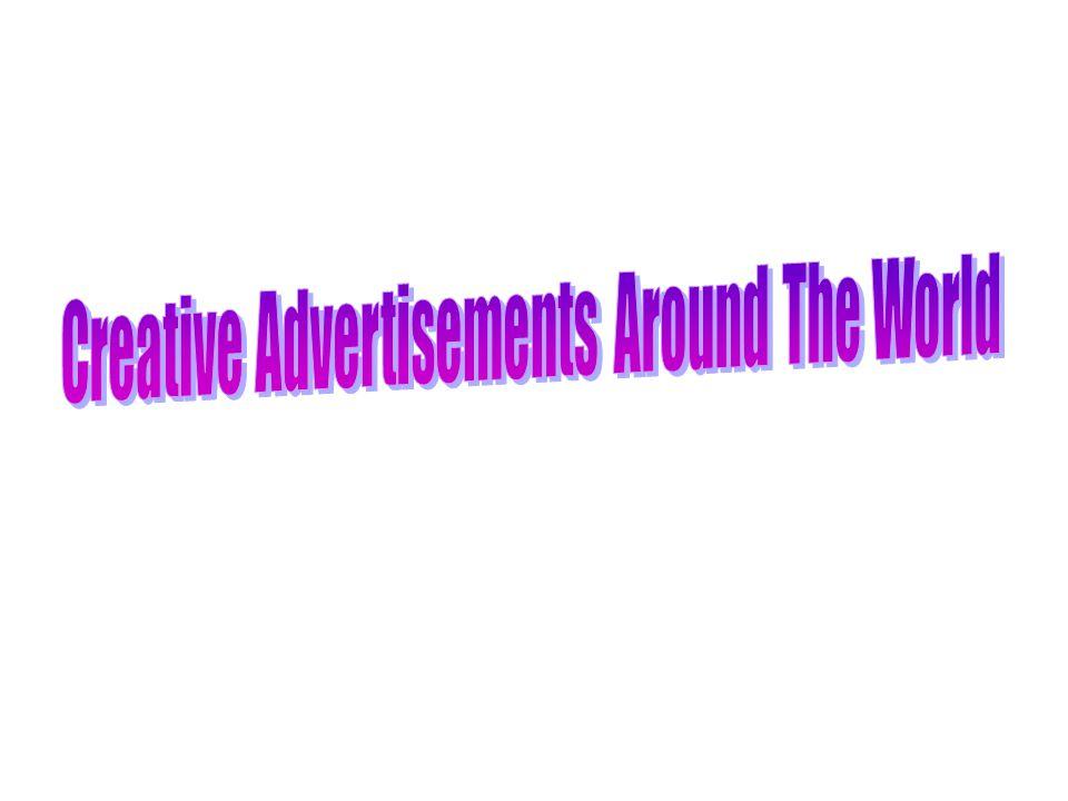 An advertisement by Jung von Matt/Alster for watchmaker IWC.