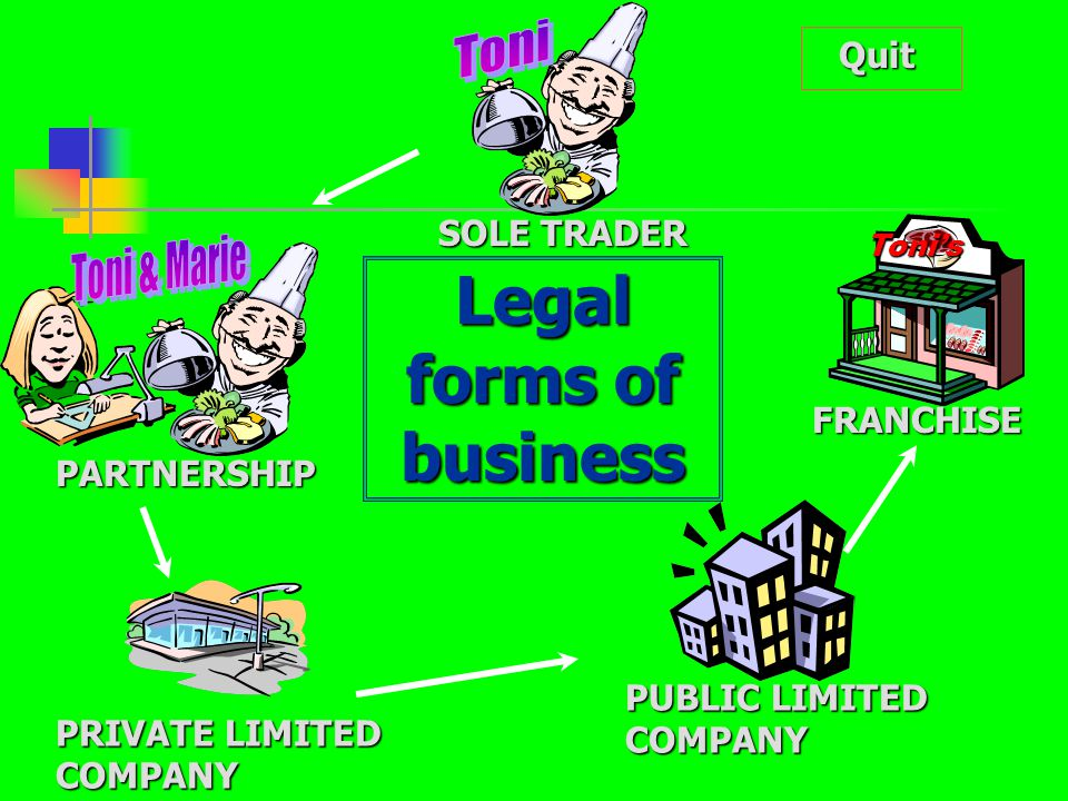 DEFINITION: A company in which an unlimited number of shareholders contribute funds to the company in return for shares.
