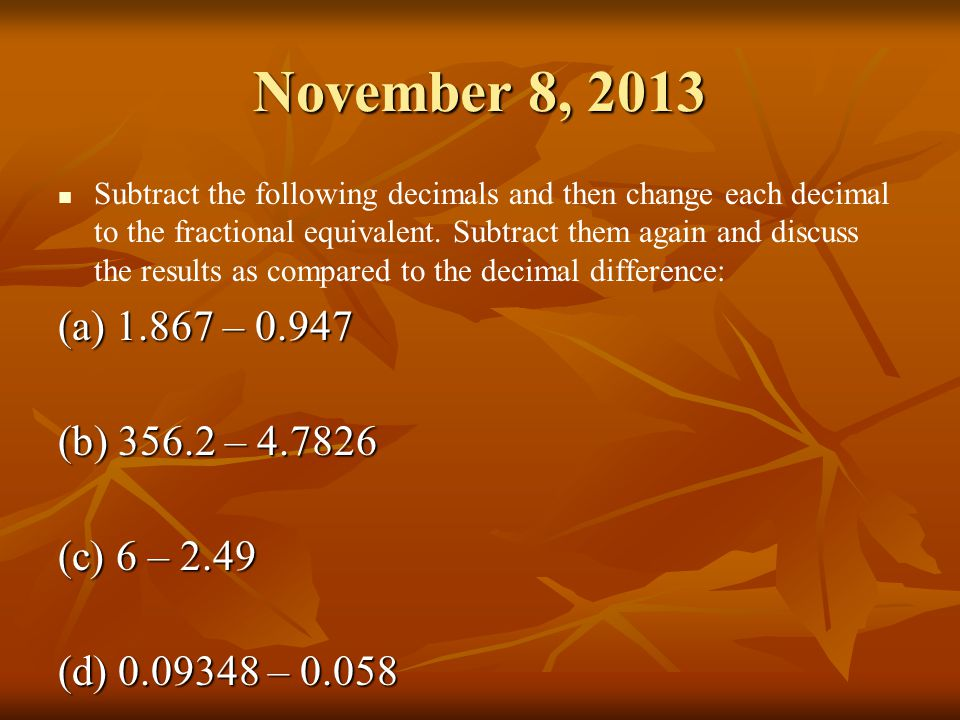 November 25, 2013 Electricians often charge a set amount for each hour they work, plus a service charge.