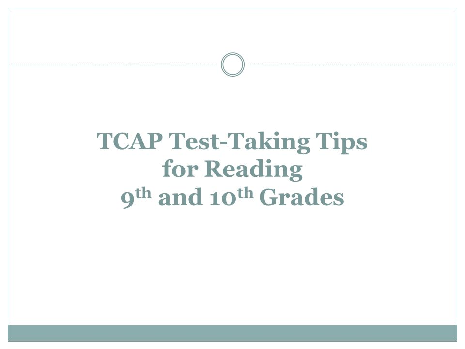 Subject - what test is likeExamples of Subjects on Test and Testing TipsTime Allotted Reading Three parts, containing 70 items - 56 multiple choice and 14 are constructed response paragraphs.