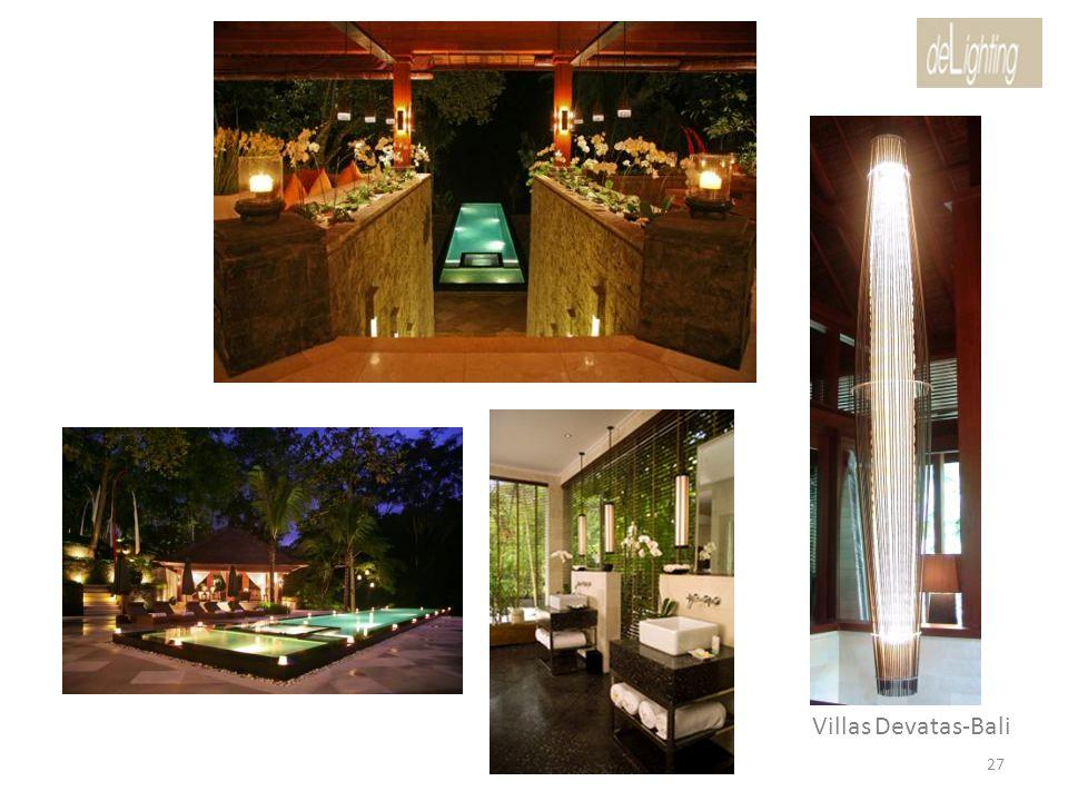 Villas Devatas-Bali 27
