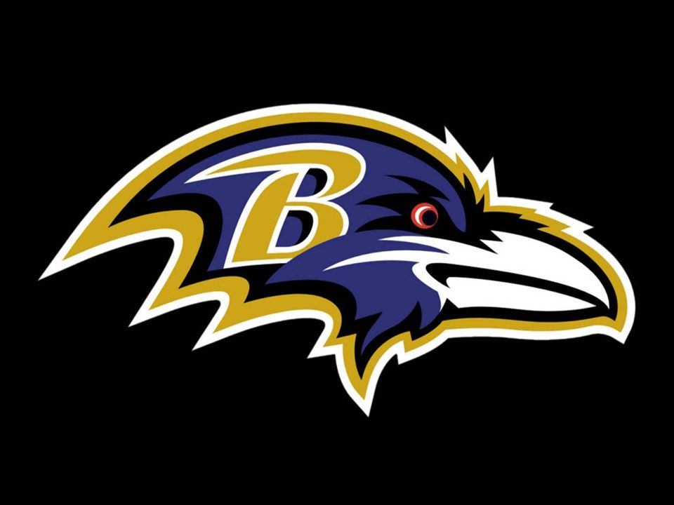 Baltimore Ravens went to two Super Bowls and won both.