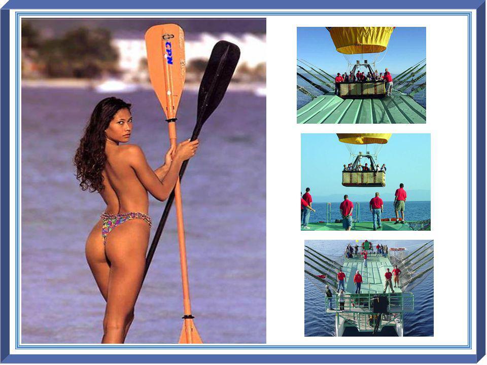 Open a new tourism market…