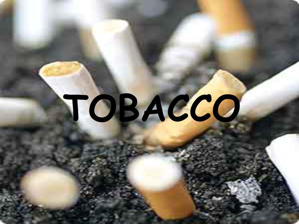 Smoking Active smoking is the intentional inhalation of tobacco smoke by a smoker.