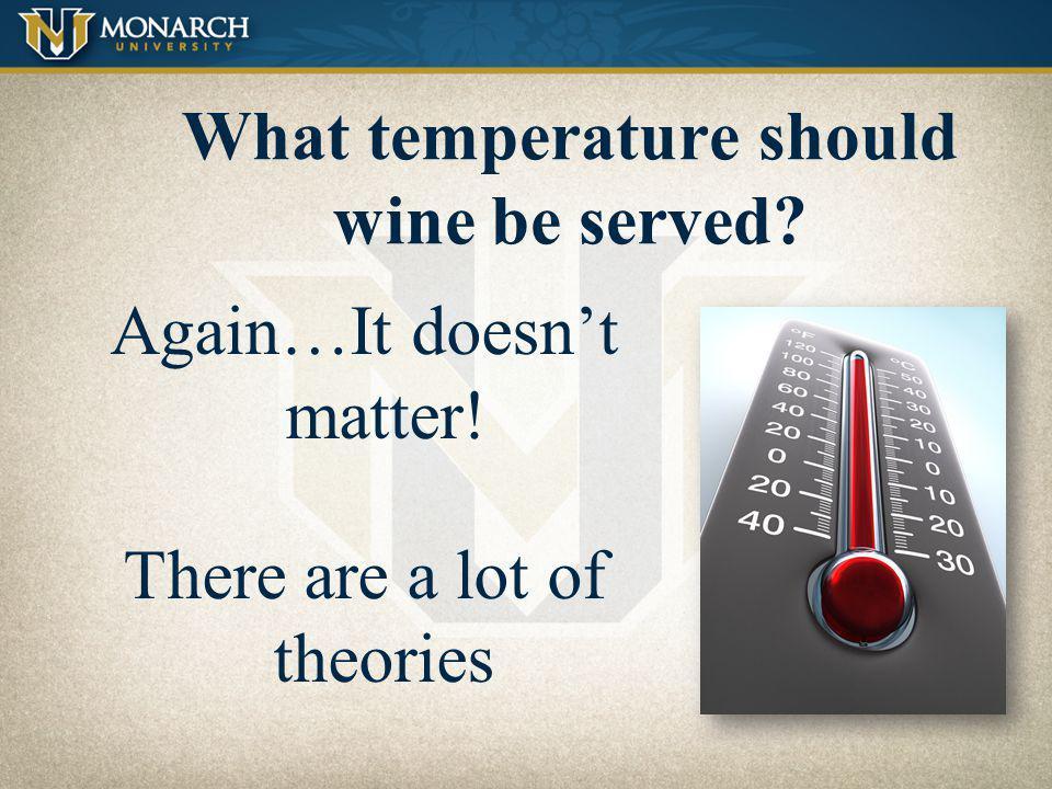 Review Coolers Beverage wines Fruit Flavored Varietals