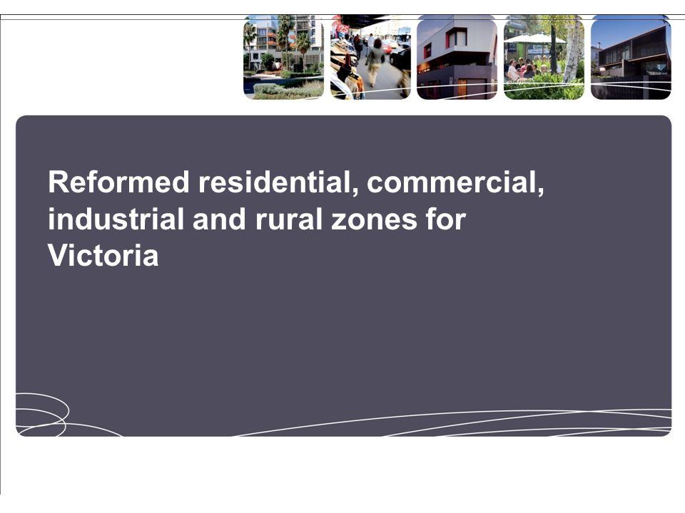 DTPLI Contact: Connie Whytcross connie.whytcross@dtpli.vic.gov.au 03 99471226