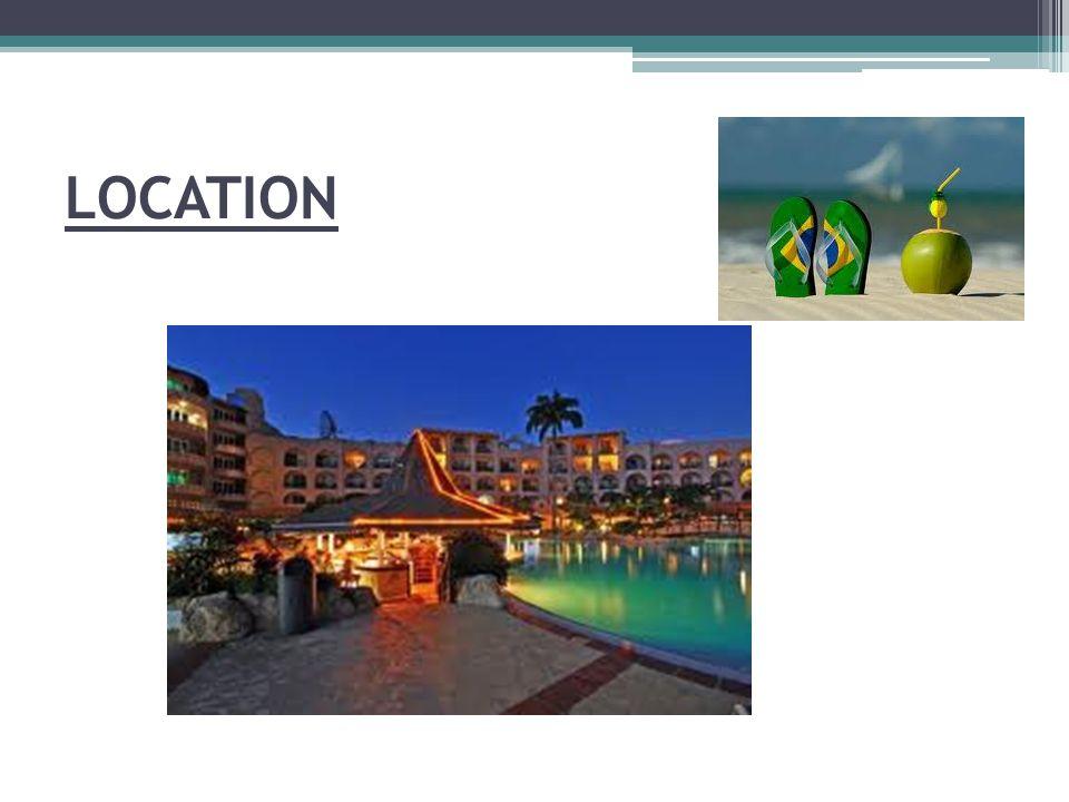 Apresentação A formulação do Plano Nacional de Turismo 2013-2016 consolida a Política Nacional de Turismo e apresenta as orientações estratégicas para o desenvolvimento da atividade no Brasil para os próximos anos.