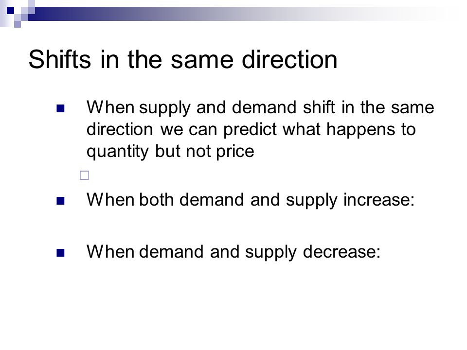 Quotas A quota simply limits the quantity of a good sold.