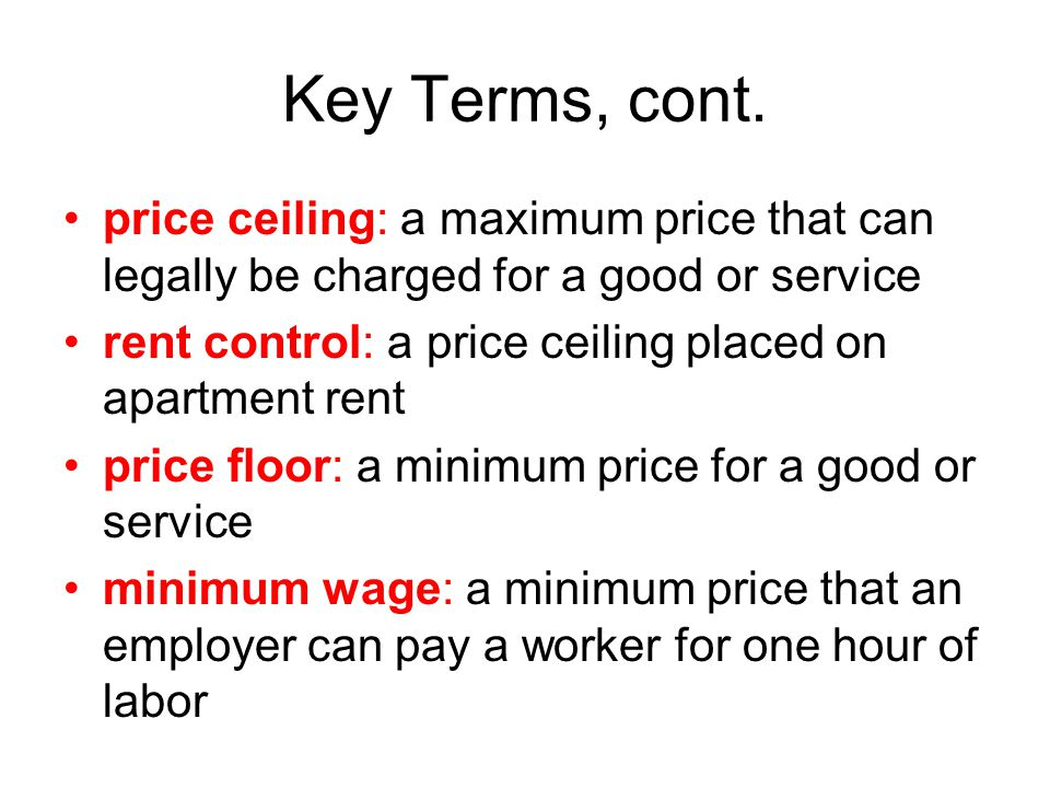 Introduction What factors affect price.–Prices are affected by the laws of supply and demand.