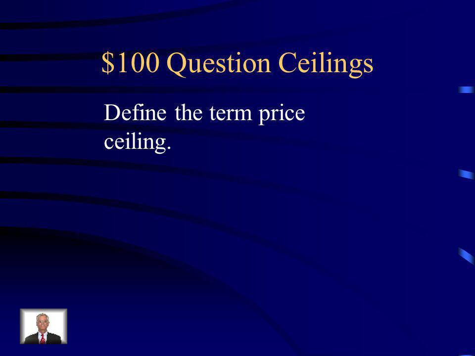 $500 Answer Simultaneous Equilibrium Price Indeterminate Equilibrium Quantity Decreases