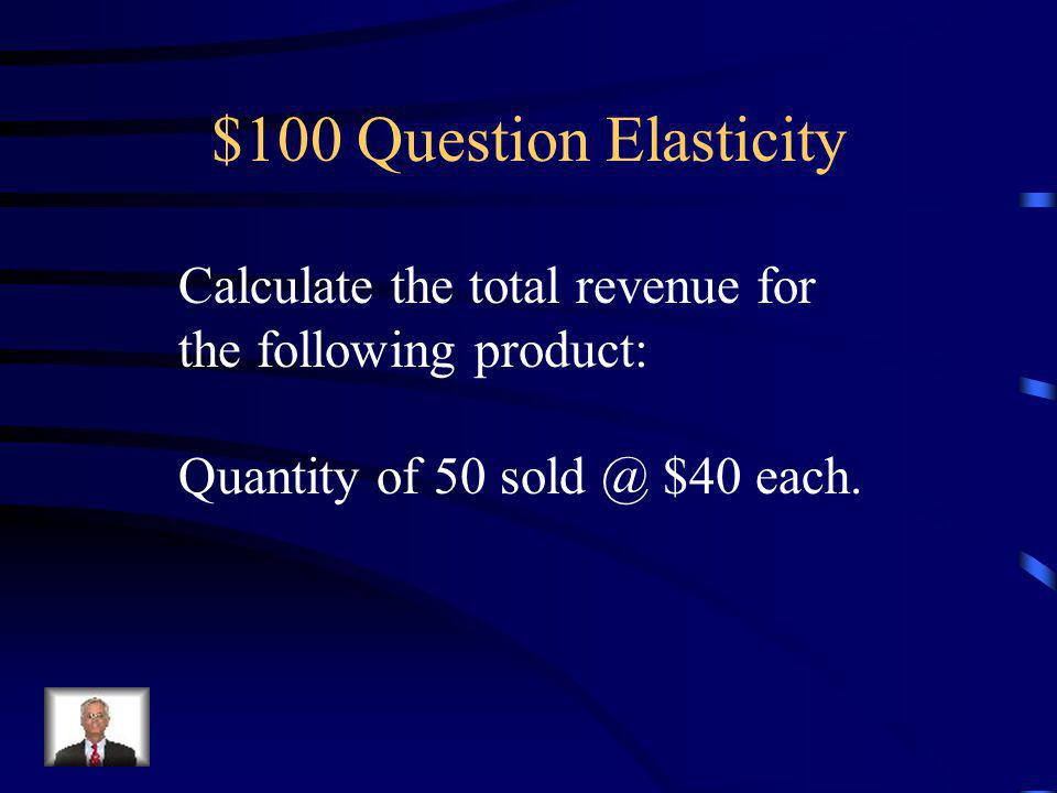 $500 Answer Floors There is a surplus of employees, and therefore many applicants for employment positions. Employers must pay all applicants the same