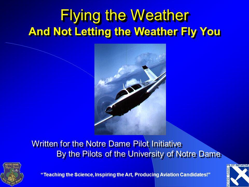 RoadmapRoadmap Weather Reports Weather Problems Weather Briefing Sources Weather Reports Weather Problems Weather Briefing Sources