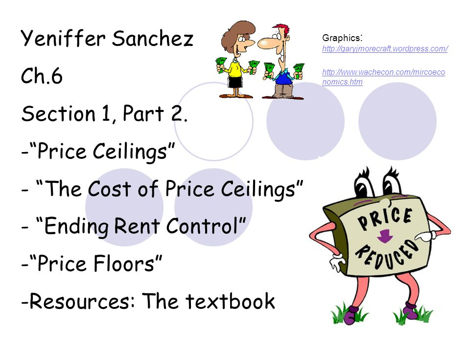 Yeniffer Sanchez Ch.6 Section 1, Part 2.