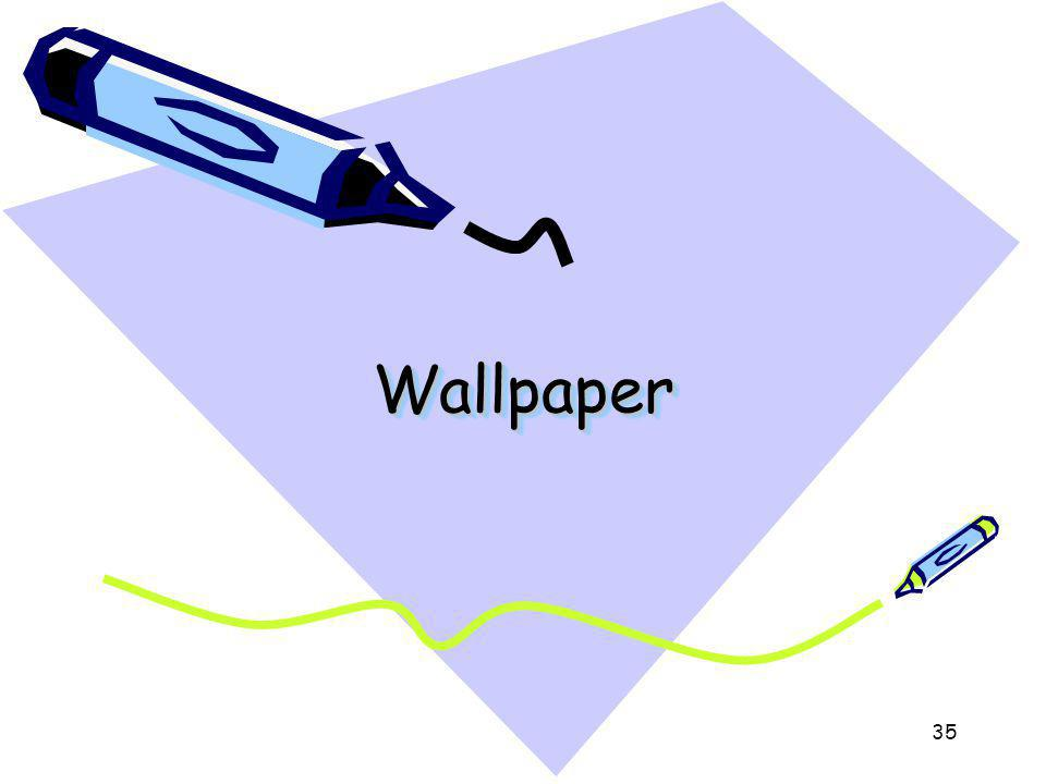 WallpaperWallpaper 35