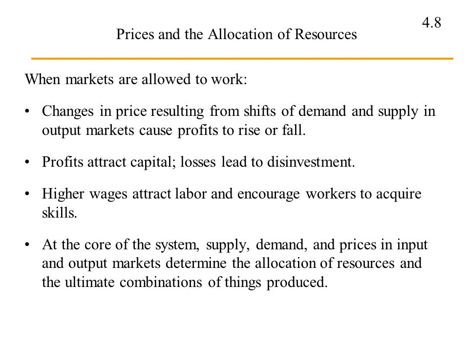 4.9 Consumer and Producer Surplus Consumer surplus is the difference between the maximum amount a person is willing to pay for a good and its current market price.