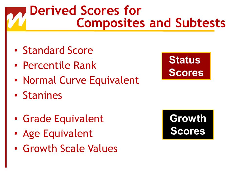 """scoring wiat-iii essay composition Wiat®–iii essay composition: """"quick score"""" for theme development and text organization the following steps can be used to score most essays quickly and."""
