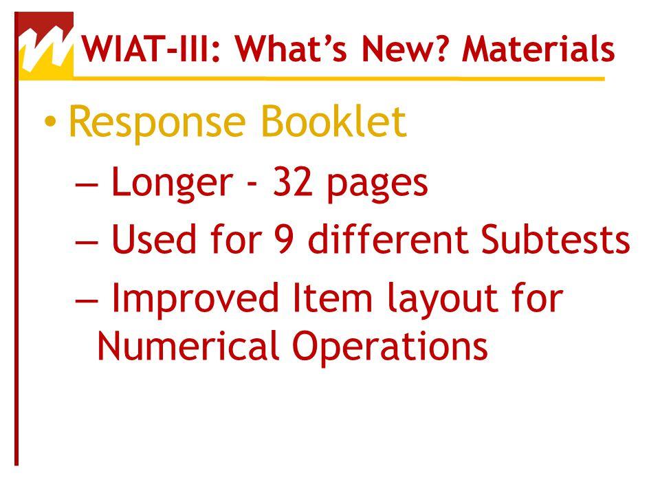 Referenced Resources Berninger, V.& Richards, T. (2003).
