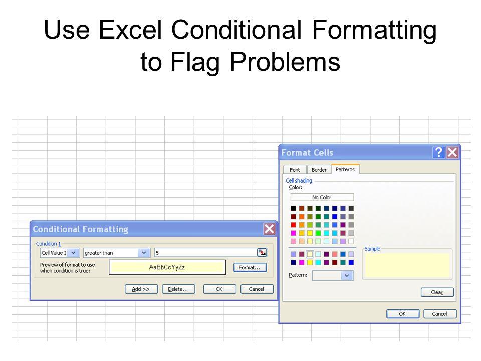 Retain Flagged Estimates of Quality Too Short IQ Test (TS-IQ) VariableMeanKurtosis Item010.0611.16 Item020.22-0.11 Item030.35-1.61 Item040.39-1.82 Item050.45-1.96 Item060.49-2.01 Item070.54-1.99 Item080.58-1.91 Item090.77-0.29 Item100.862.60