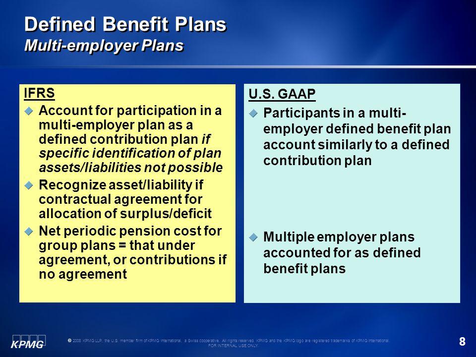 © 2008 KPMG LLP, the U.S.member firm of KPMG International, a Swiss cooperative.