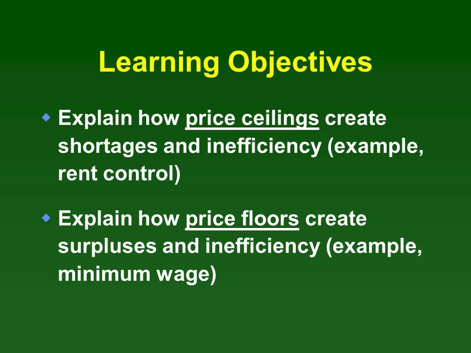 Quantity (thousands of units per month) Rent (dollars per unit per month) 03672100 150 1200 1600 2000 2400 D 2800 S No Rent Ceiling No Regulation - Efficient