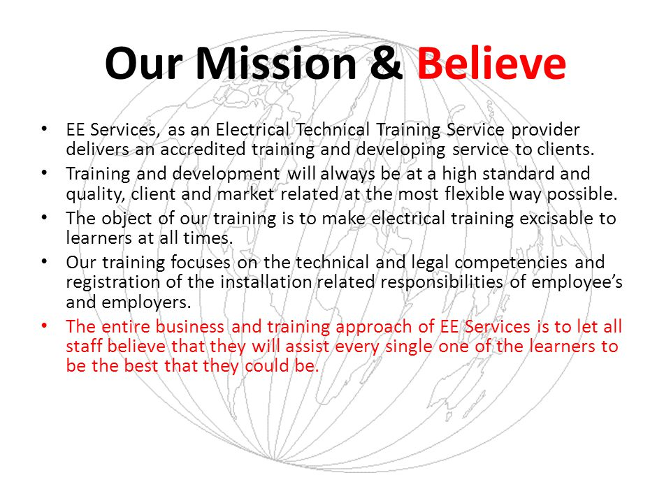 More about us.Electrician Construction Apprenticeship Modules 0 – 7 & Phase A test.